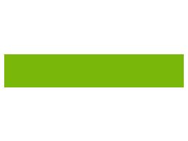 25% crocs Gutschein + 50% Rabatt Juli 2020