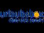 Urlaubsbox Logo