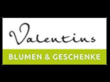 Valentins Gutschein