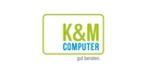 K&M Computer Gutschein