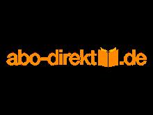 abo-direkt.de Gutschein