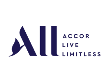 all.accor.com/ Gutschein