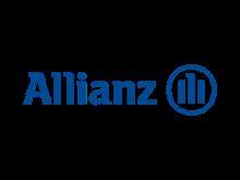 Allianz Gutscheine