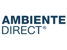 Ambiente Direct Gutschein