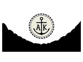 /images/a/Ankerkraut_Logo.png