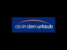 ab-in-den-urlaub
