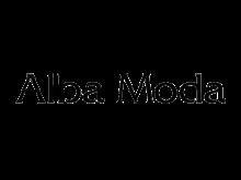 wholesale dealer another chance authorized site Gratis Alba Moda Gutschein + 80% Rabatt - November 2019 FOCUS.de