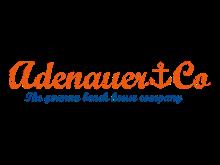 Adenauer & Co Gutschein