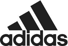 Exklusiver 25% adidas Gutschein + 50% Rabatt | September 2019 - FOCUS.de