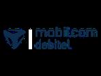 Mobilcom Debitel Gutschein
