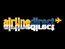 airline-direct.de Gutschein