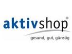 AktivShop Gutschein