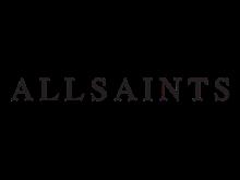 allsaints Gutschein