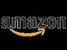 Amazon gutschein für kindle verwenden