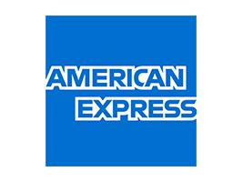 American Express Gutscheine