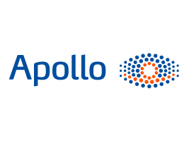 /images/a/apollo_Logo.png