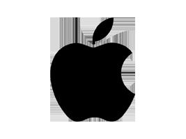 Apple Gutschein
