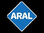 Aral Gutschein