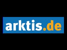 arktis.de Gutschein