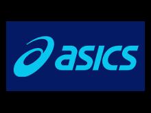 ASICS Gutscheincode