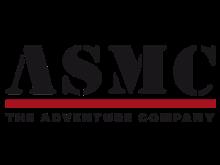 ASMC Gutschein