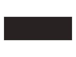 /images/a/asphaltgold_Logo.png