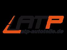 ATP Autoteile Gutschein
