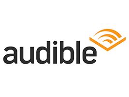 Audible Gutscheine