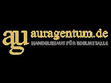 auragentum Gutschein