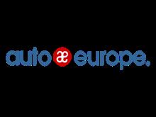 Auto Europe Gutschein