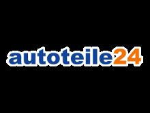 Autoteile24.de Gutschein