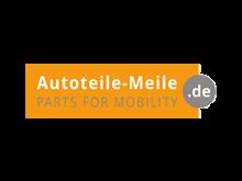 Autoteile-Meile Gutschein