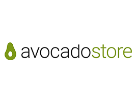 /images/a/avocadoStore_Logo.png