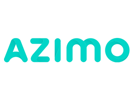 /images/a/azimo_logo_BD.png