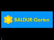 BALDUR-Garten Gutschein
