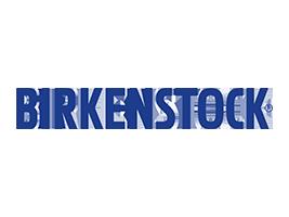 /images/b/Birkenstock_logo.png