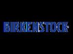 Birkenstock Rabattcode