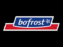 bofrost* Gutschein