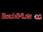 Buch24 Gutschein