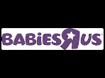 Babies R Us Gutschein