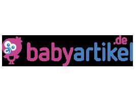 /images/b/babyartikel_logo_BD.png