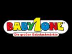 babyone Gutschein