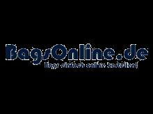 BagsOnline.de Gutschein