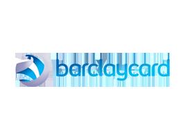 Barclaycard Gutscheine