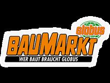 Globus Baumarkt Gutschein