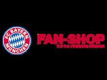 FC Bayern München Fan-Shop Gutschein