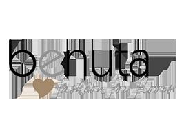 /images/b/benuta_Logo.png