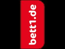 bett1 Gutschein