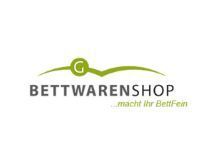 Bettwaren Shop Gutschein