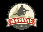 bikeunit Gutschein